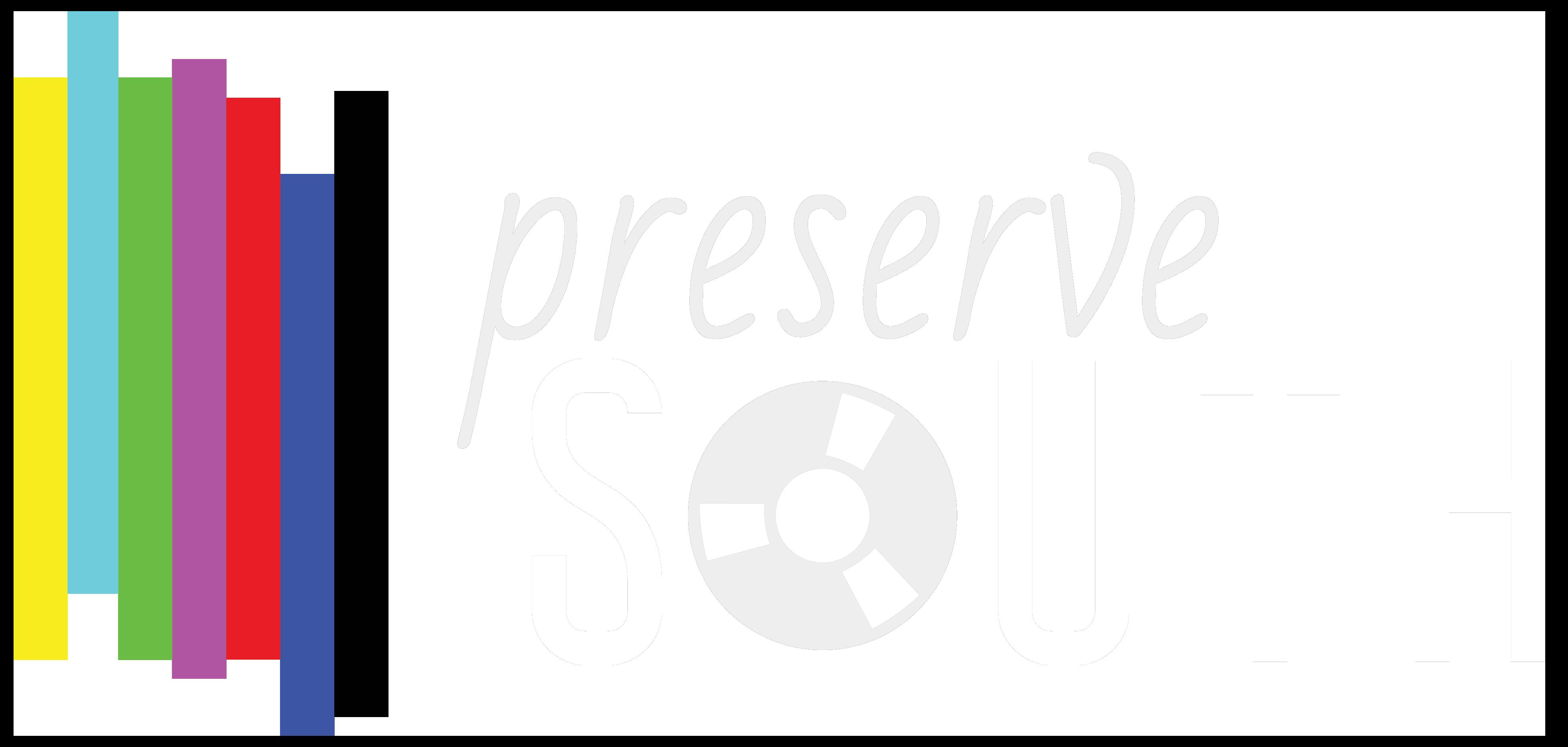 Preserve South